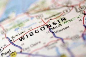 Atracciones para niños alrededor de Wisconsin