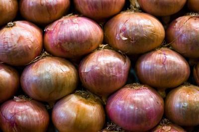 Consejos para picar cebollas