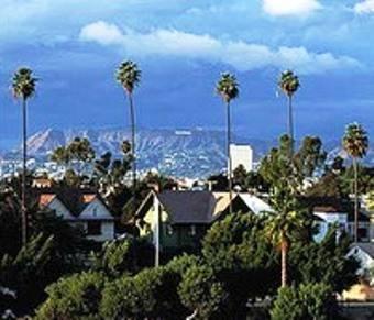 Cosas que ver y hacer en Los Ángeles