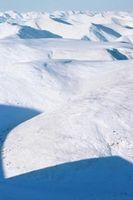 ¿Cuáles son las tapas de la tundra?