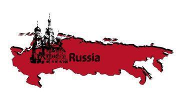 ¿Qué tipos de Transporte ¿De rusos tienen?