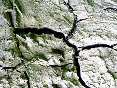Lo que los desastres naturales es conocido Montana Para?