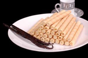 ¿Cuál es la diferencia entre la vainilla francesa y Vanilla Bean?