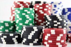 Casinos en Michigan