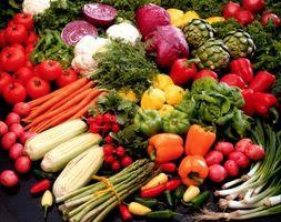 Lo que van bien con verduras Lomo de Res