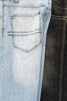 Tipos de dril de algodón Sombras