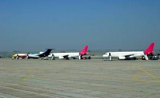 El equipaje de la aerolínea Spirit Reglamento Bolsa