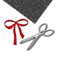 Cómo hacer arcos de pelo Ronda