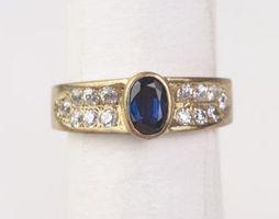 Descripción de una Sapphire