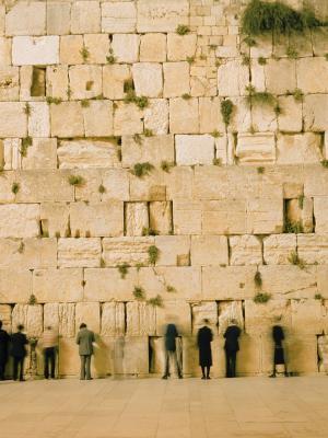 Guía de viaje al Monasterio de la Cruz en la ciudad vieja de Jerusalén