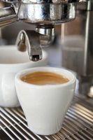 Cómo empacar correctamente un Fogón Cafetera exprés con café