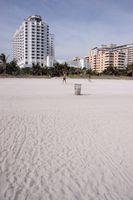 Hoteles y pisos en Fort Lauderdale
