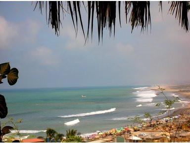 Ofertas de viajes para Perú