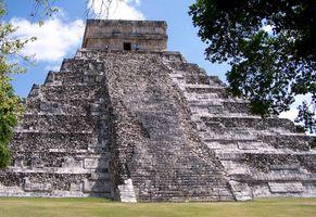 Yucatán Hoteles