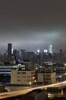 Viajes baratos Ciudad de Nueva York Fin de autobuses