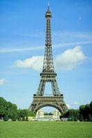Cómo encontrar hoteles baratos en París