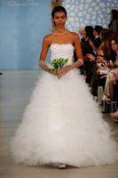 Cómo hacer compras para su vestido de novia Sueño