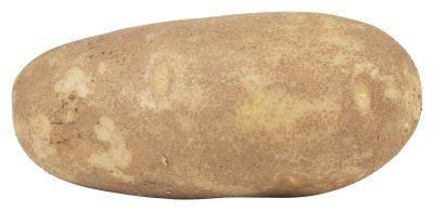Cómo hacer pasteles de patata