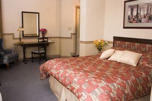 Moteles y hoteles en Toms River, Nueva Jersey
