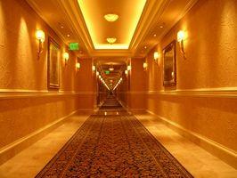 Hoteles cerca de Circuito de Las Vegas