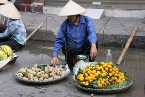 Cerca de restaurantes vietnamitas McLean, Virginia