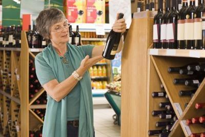 Cómo acelerar el proceso de envejecimiento del vino
