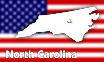 Hoteles en zona residencial de Charlotte, Carolina del Norte