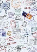 Un Equipaje Sugerido para viajes internacionales