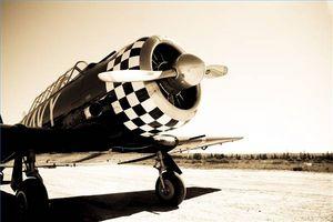 Acerca de las licencias de piloto privado