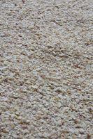 ¿Cómo almacena germen de trigo?