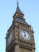 Qué hacer en Londres de forma gratuita