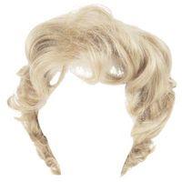 Cómo ventilar una peluca de pelo del cordón