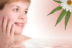 Cómo tratar las cicatrices del acné con aceite de Neem