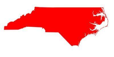 Hoteles en Charlotte, Carolina del Norte Cerca Tuckaseegee RD