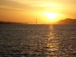 Singles noche de crucero desde San Francisco