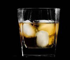¿Qué es el Bourbon?