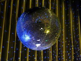 Discotecas en Kuwait