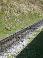 Cómo llegar desde Londres, Inglaterra a París, Francia por tren