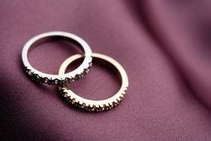 La eliminación del anillo de titanio