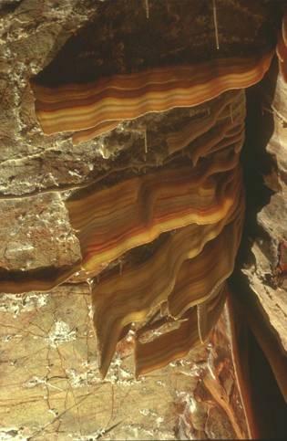 Cómo visitar Kartchner Caverns State Park en Arizona