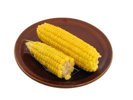 Cómo etiquetar los alimentos modificados genéticamente