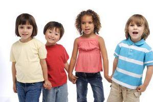 Cuáles son los tratamientos para la caspa en los niños?