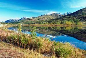 Cómo disfrutar de la conducción de la carretera de Alaska