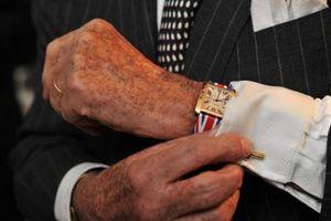 ¿Cómo decirle a un reloj Cartier real de una imitación