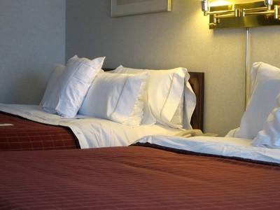 Hoteles en San Nicolas, Quebec, Canadá