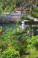 Turismo Cultural en Bali