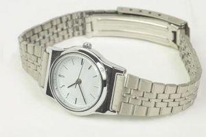 Herramientas de eliminación del acoplamiento del reloj