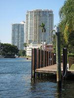 Cruceros de un día de Ft. Lauderdale, FL