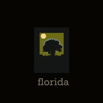 Móvil índice Vacaciones en Fort Myers, Florida