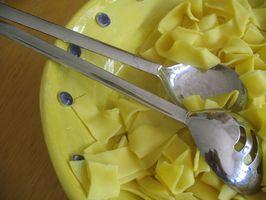 Restaurantes italiano cerca de Dundee, Oregón